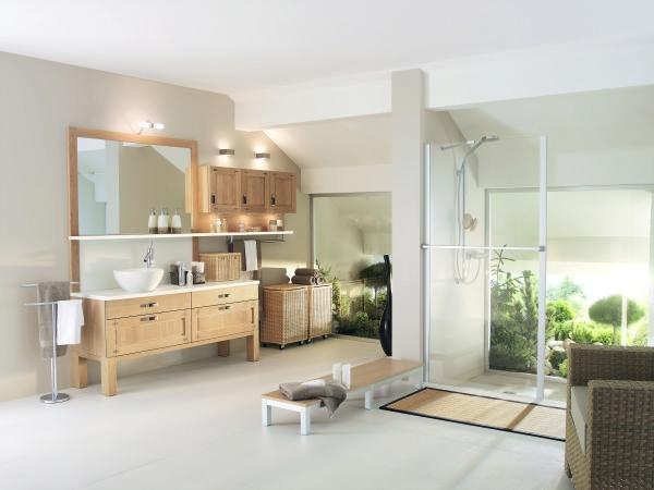 dht group. Black Bedroom Furniture Sets. Home Design Ideas